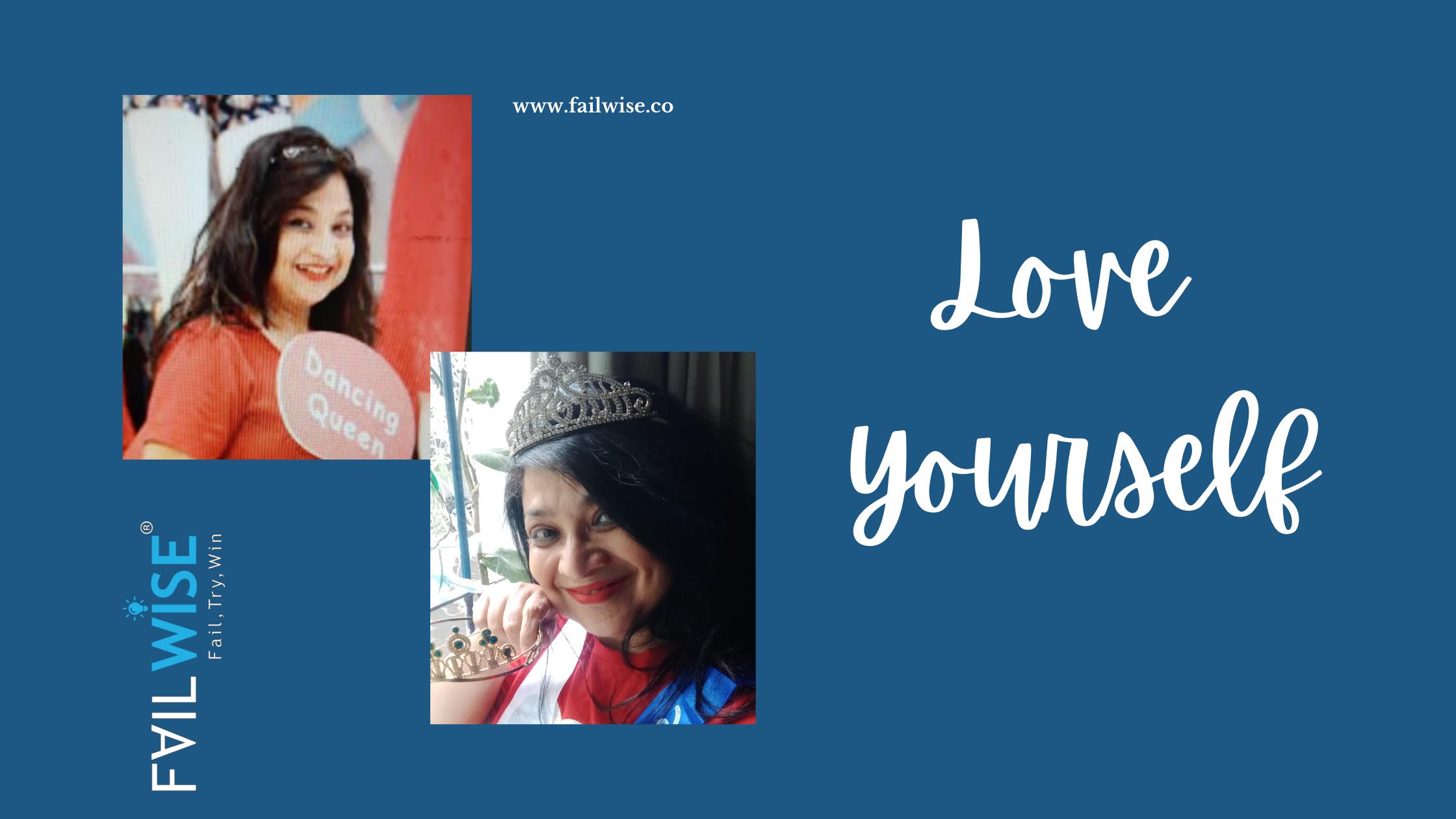 My life in my words : Soma Mukherjee