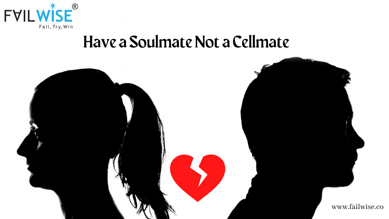 The Three Main Reasons Why Couples Split Up?