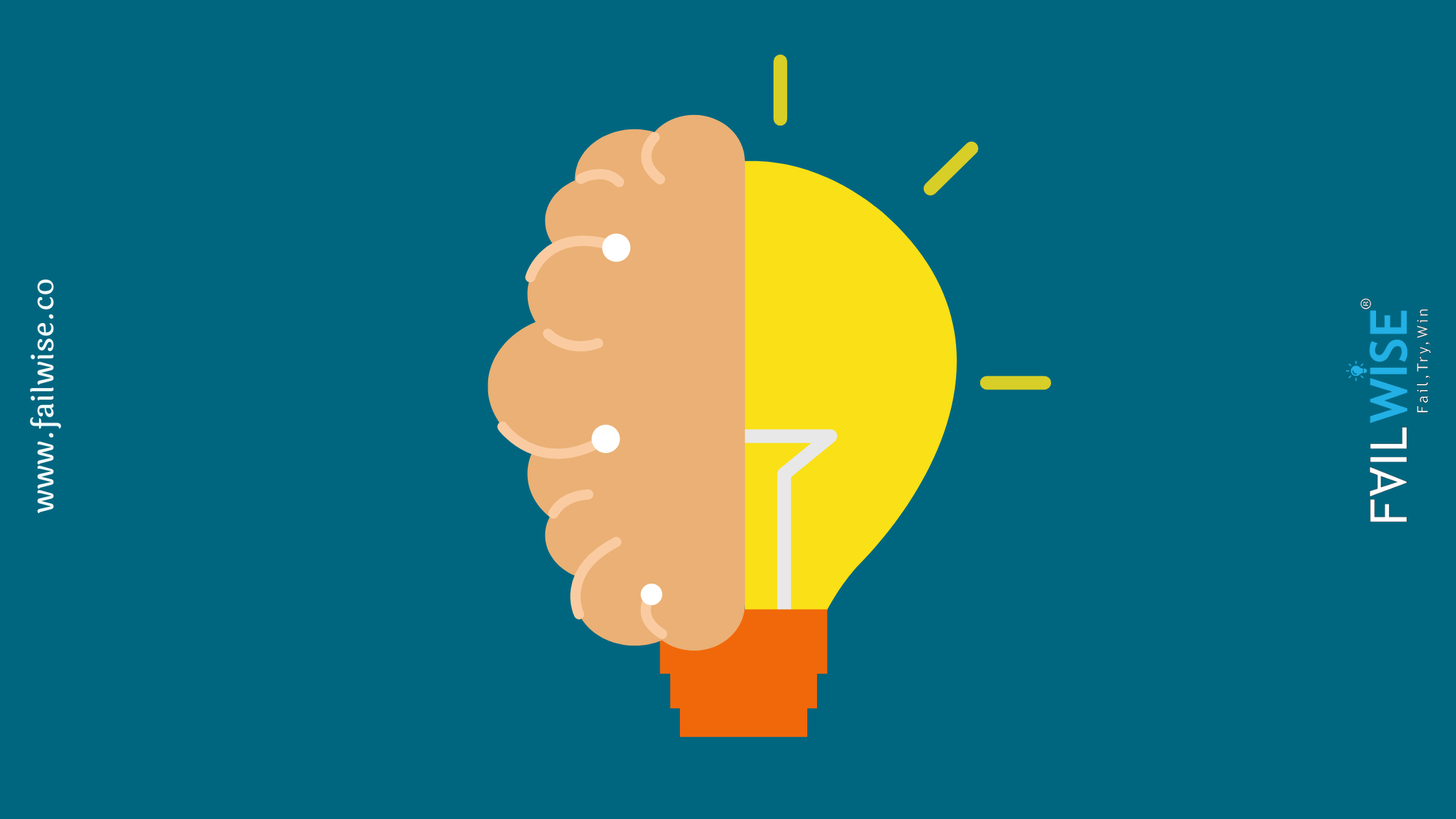 How Unleash Your Creative Thinking