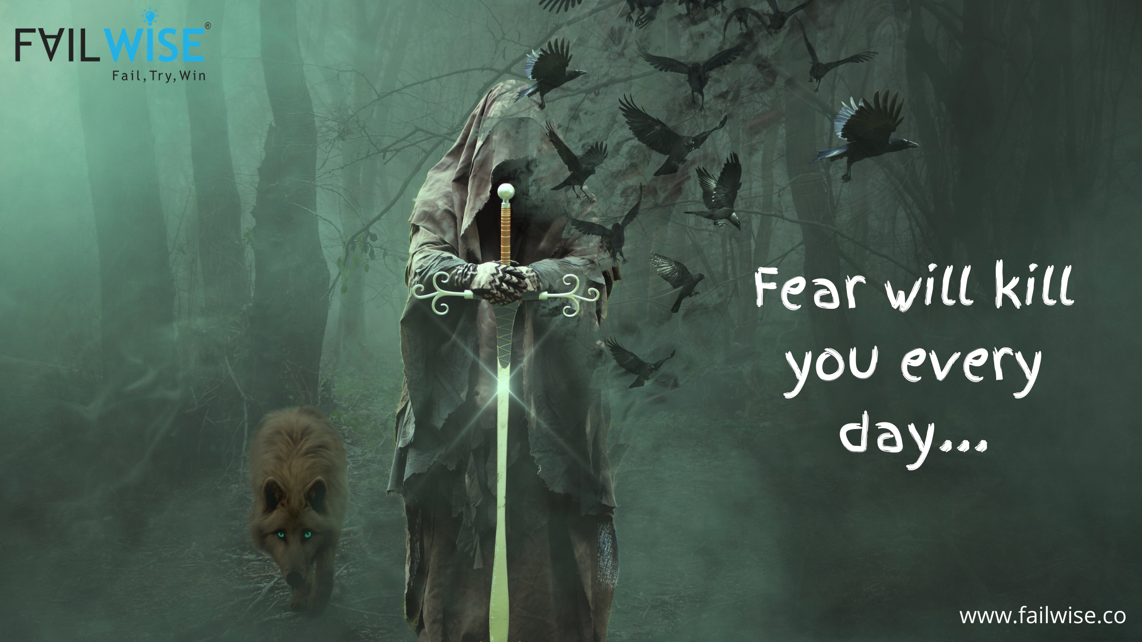 7 Best Ways to Overcome The Fear of Death to Live a Healthy Life!