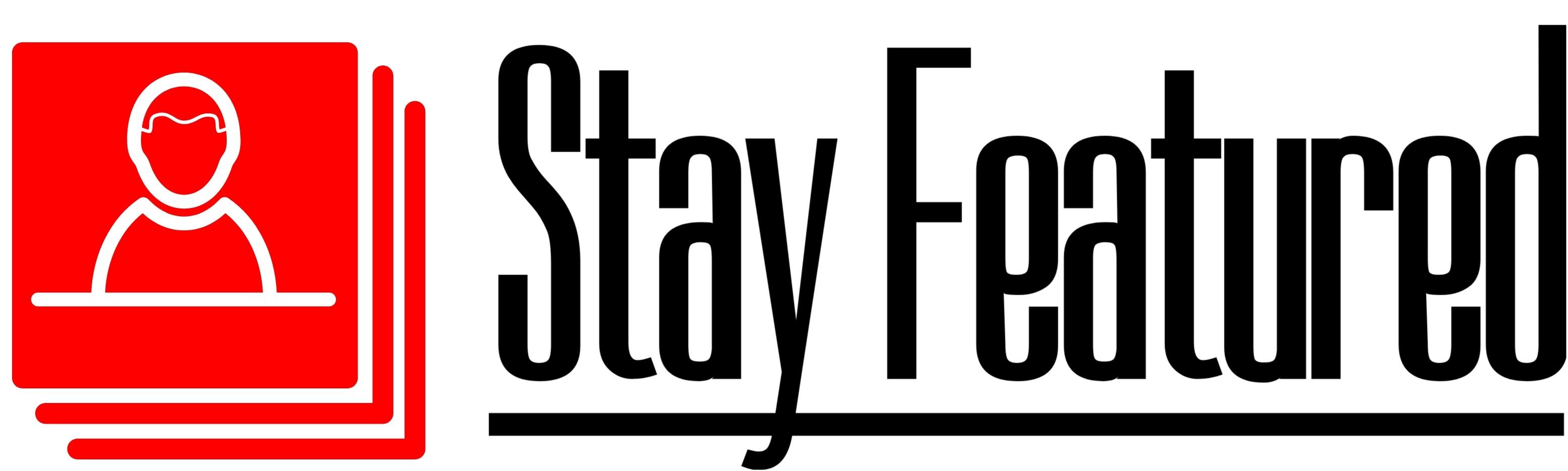 StayFeatured