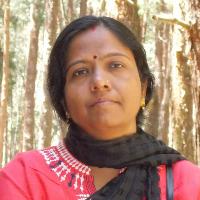 Asha Soni