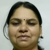 Dr. Rinku Sukhwal