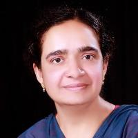 Dr.Nitu  Soni