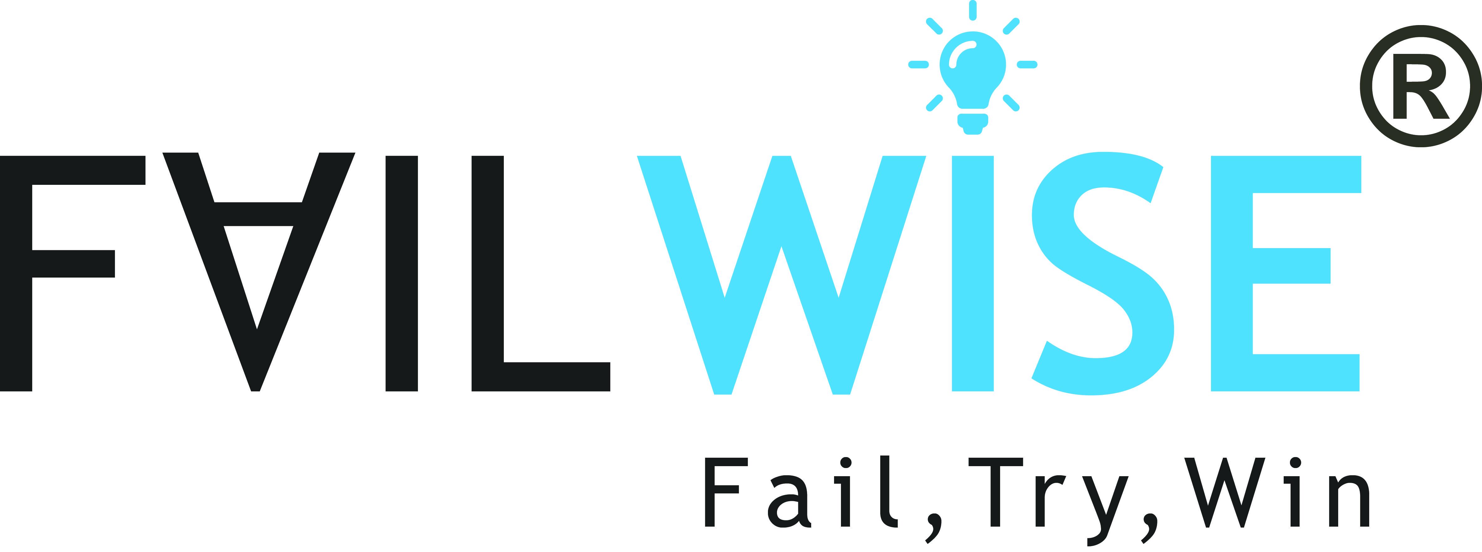 Failwise